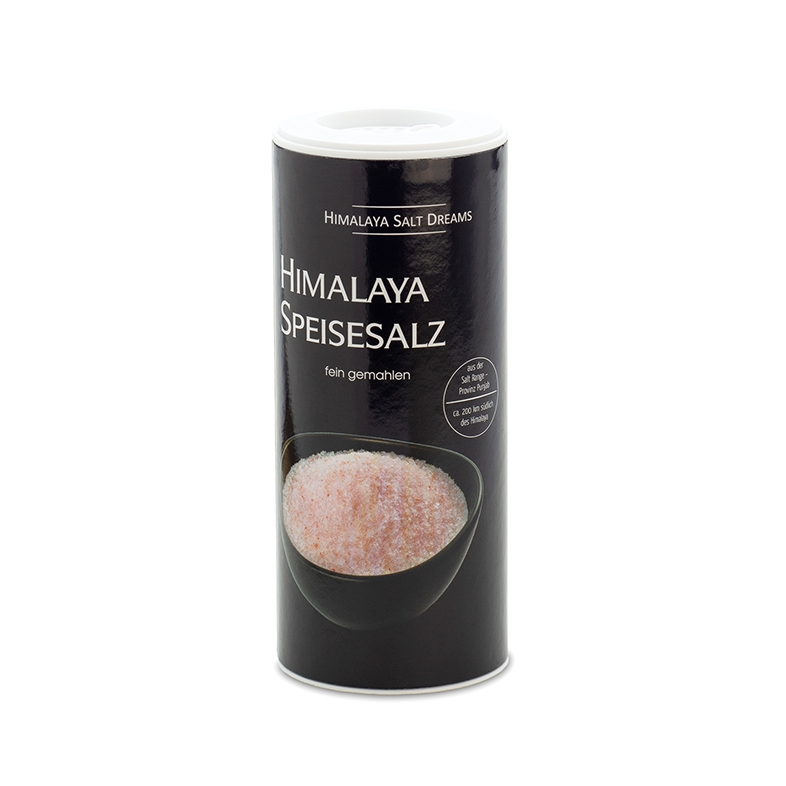 Himalayan Salt Strewer